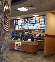 Culver's of Williston