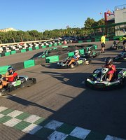 Electric Karting