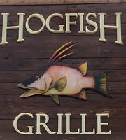 Hogfish Grille