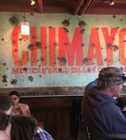 Chimayo Mexican Grill