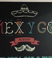 Mex Y Go