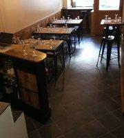Restaurant Lola