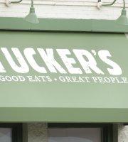 Tucker's Breakfast & Lunch