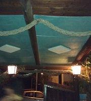 Palmares Pub