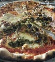 Pizzeria da Dani