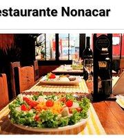 Restaurante Nonacar