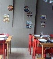 Marote's