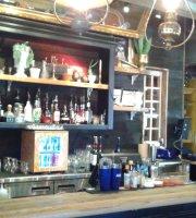 Jack's saloon Ste-foy