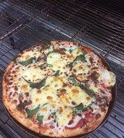 Links Pizza