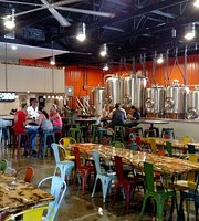 Rt. 51 Brewing Company and Banquet Center