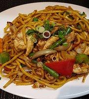 9 Face Thai Cuisine