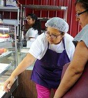 Raquel's Bakery