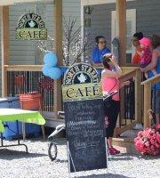North Street Cafe