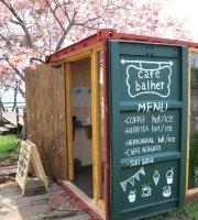 Cafe Balher
