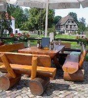 Landgasthof Michelwitz