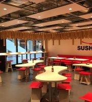 Sushizen