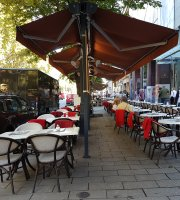 Cafe Bar Rondo