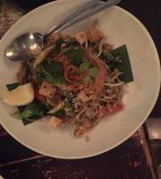 Trinitas Thai