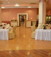 Yubilejny Restaurant
