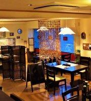 Wine Restaurant Taku
