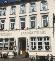 Landgasthaus Muller