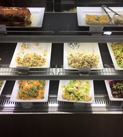 Ceddo's Tasty Chooks & Salads