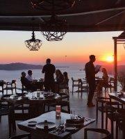 Εστιατόριο Ovac