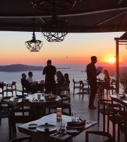 Ovac Restaurant