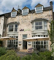 ‪Wild Garlic Bistro & Rooms‬