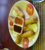 Khum Tom Yum Gung Restaurant