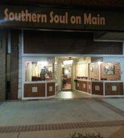 Southern Soul on Main