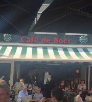 Café De Boer