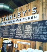 ‪Stanley's Coffee House & Kitchen‬