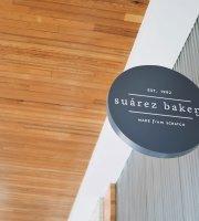Suárez Bakery
