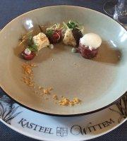 Hotel Restaurant Kasteel Wittem