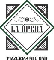 La Ópera Pizzería Café-Bar