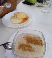 La Tosta Sanabresa