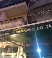 Restaurante Cantinho Do Taxi