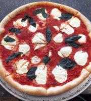 Picasso's Pizzeria & Restaurant