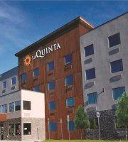 La Quinta Inn & Suites Anchorage Airport