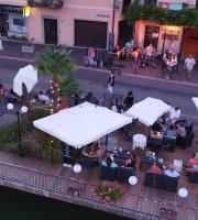 Lounge Bar Wine Bar Vecchio Teatro