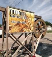 Old Mill Bulk Food