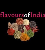 ‪Flavours of India‬