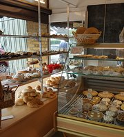 Allison's Bakery