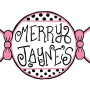 Merry Jayne's