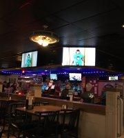 Crystal Bar & Grill