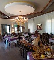 Hotel Restaurant Beau Sejour