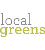 Localgreens