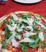 Ristorante Pizzeria Villa Aranci
