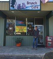 Local's Brunch Cafe